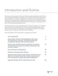 Discursive Essays Examples Discursive Essays Examples