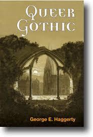 ui press teresa de lauretis figures of resistance essays in queer gothic
