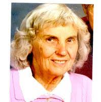 Marion Fields Obituary - Death Notice and Service Information