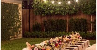 backyard party lighting ideas. Full Size Of Backyard:backyard Party Lights 2 Amazing Backyard Lighting Ideas
