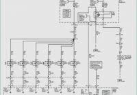 2007 buick lucerne radio wiring diagram wiring diagrams 2007 buick lucerne radio wiring diagram moreover buick lacrosse 2007 wiring diagram also 2005 buick lacrosse