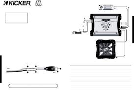 kicker cx600 1 wiring diagrams little wiring diagrams Kicker Amp Wiring Diagram at Kicker Kisloc Wiring Diagram