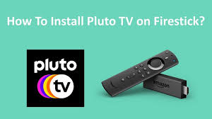 Then follow this guide where i am going to show you how to send. How To Install Pluto Tv On Firestick Or Amazon Fire Tv