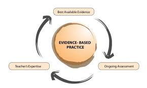 evidence based practice clipart  evidence based practice wheel clipart