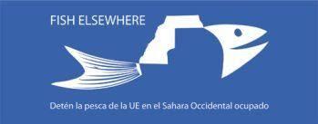 """Resultat d'imatges de """"acuerdo pesquero"""" union marruecos europea"""