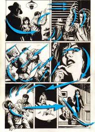 Pin by Cory Zillig on comics | Comic tutorial, Comic layout, Comic book  layout