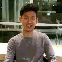 "30+ ""Brandon Xu"" profiles   LinkedIn"