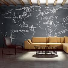XXL wallpaper - Small travel. Large ...