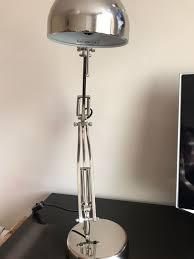 Desk Lamp Ikea Forsa In Po19 Chichester For 1000 For Sale Shpock