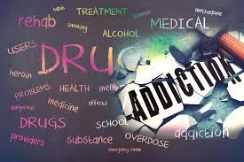 Image result for drug addiction