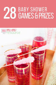 175 Best Baby Shower Games Prizes U0026 Favors Images On Pinterest Affordable Baby Shower Games