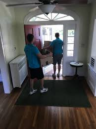 moving companies asheville nc. Delighful Asheville Local Movers Asheville Asheville NC On Moving Companies Nc N