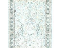 pier one rugs rug best magnolia inspiration to area outdoor for patios full size