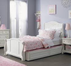 cute furniture for bedrooms. Cute White Girls Bed Furniture For Bedrooms T