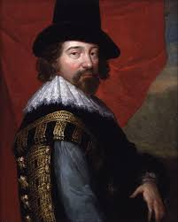 baconian theory of shakespeare authorship