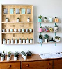 ... plant-shelf-photo-by-Little-Big-Bell