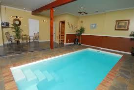 gatlinburg one bedroom cabin with indoor pool. 8 people interested in this cabin today gatlinburg one bedroom with indoor pool