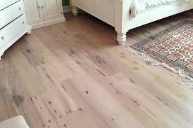 white washed pine floor stupefy floors daze paddysfivemiler decorating ideas 10 12