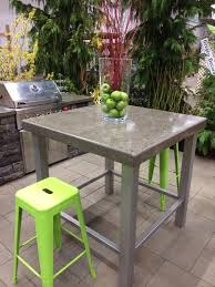 How to Protect Patio Furniture from Sun Damage All Oregon Landscaping
