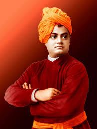 Swami Vivekananda Hd Wallpaper Download 41 Find Hd Wallpapers