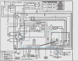 york air handler wiring diagram rheem heat pump wiring diagram york air handler wiring diagram rheem heat pump wiring diagram schematics diagram
