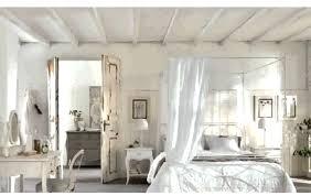 Ideen 1 Zimmer Wohnung Einrichten - Tagify.us - tagify.us
