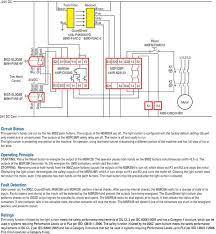 allen bradley safety wiring diagrams wiring diagram allen bradley 753 vfd wiring diagrams iec safety contactors