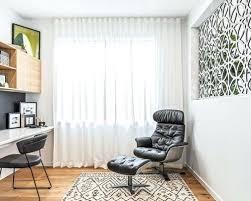 home office renovations. Contemporary Home Office Design Ideas Renovations Photos