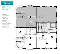 Grosvenor Heights  A New Luxury Townhouse DevelopmentTownhomes Floor Plans
