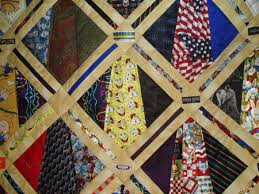 Amish Bow Tie Quilt Pattern - Quilt Patterns Free Quilt Patterns ... & Amish Bow Tie Quilt Pattern - Quilt Patterns Free Quilt Patterns Adamdwight.com