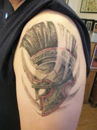 Vzory Tetování Rameno Tetovaní Hradec Kralove Larisa