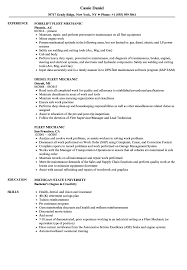 Magnificent Resume For Tradesmen Gallery Documentation Template