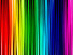 Rainbow Desktop Wallpaper ...