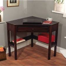 corner office furniture. Image Is Loading Corner-Office-Desk-Home-Laptop-Workstation-Writing-Table- Corner Office Furniture L