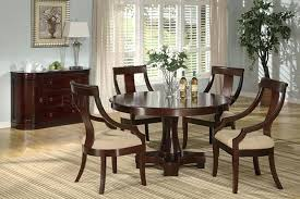 cherry dining table set dining room chairs cherry wood dining room decor ideas and cherry dining