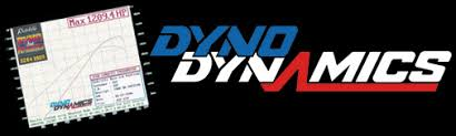dyno dynamics. rdp motorsport can also cater for all 4x4/all wheel drive vehicles on our dyno dynamics dyno!