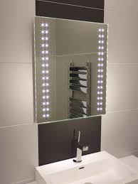 bathroom mirrors with lights. Full Size Of Bathroom:led Bathroom Mirrors And Inspiring Led Mirror Installation With Delightful Lights