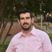 Andy Janaitis - Founder - PPC Pitbulls   LinkedIn