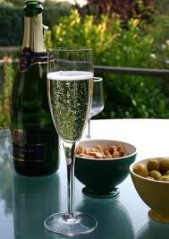 <b>Шампанское</b> — Википедия