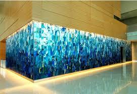 wall arts tempered glass wall art tempered glass wall art modern home ultra high resolution