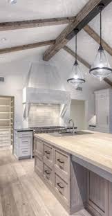kitchen cabinets costco 64 with kitchen cabinets costco