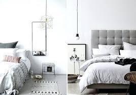 G Bedroom Pendant Lights Lighting Ideas Sconce Hanging Bedside