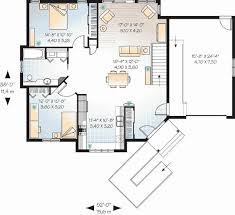 small handicap house plans pictures handicap accessible house plans inspirational handicap accessible of small handicap house