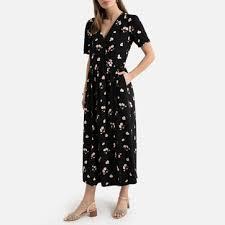 Купить коктейльное <b>платье</b> в интернет-магазине недорого ...