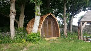 office garden shed. Wood House Building Home Shed Hut Cottage Backyard Chapel Garden Yard Rural Area Office
