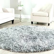 white fluffy rug target medium size of living rugs area rugs white area rug home diy ideas uk