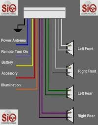 clarion vz300 wiring diagram electrical circuit electrical wiring clarion nx409 wiring harness diagram diagramrh33samovilade clarion vz300 wiring diagram at innovatehouston tech