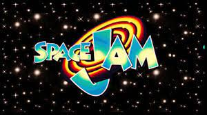 Space Jam Official Theme Song - YouTube