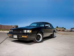 buick regal 1987 gnx. buick regal 1987 gnx 1