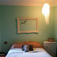 pendant lighting bedroom. Modern Pendant Lighting Bedroom Photo - 5 U